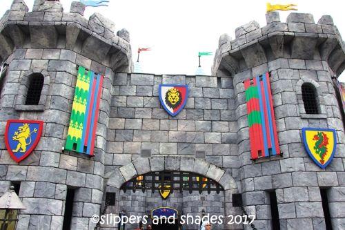 Castle.500