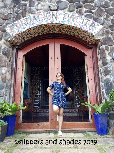 falling in love with the Breathtaking Batanes