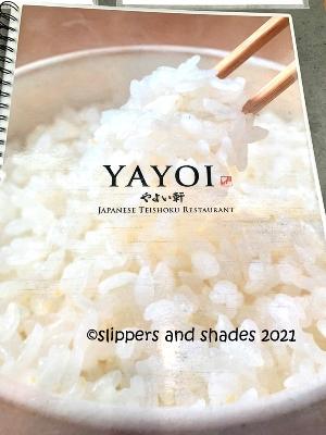 640-TEISHOKU COVER